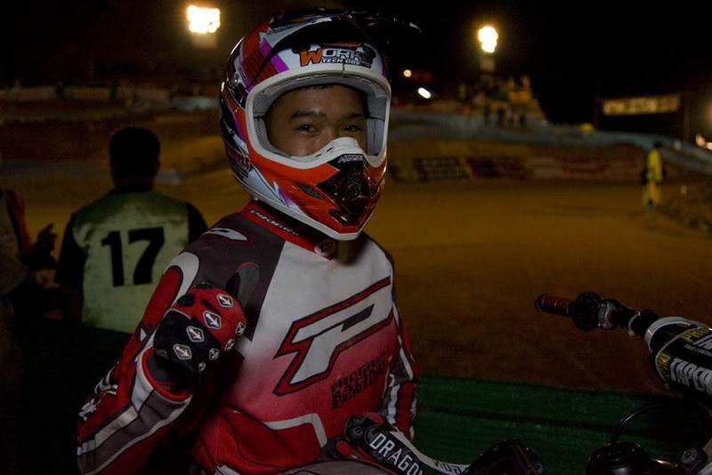 Under162.jpg /The  CEI Supercross Weekend./Touring Northern Thailand - Trip Reports Forum/  - Image by: