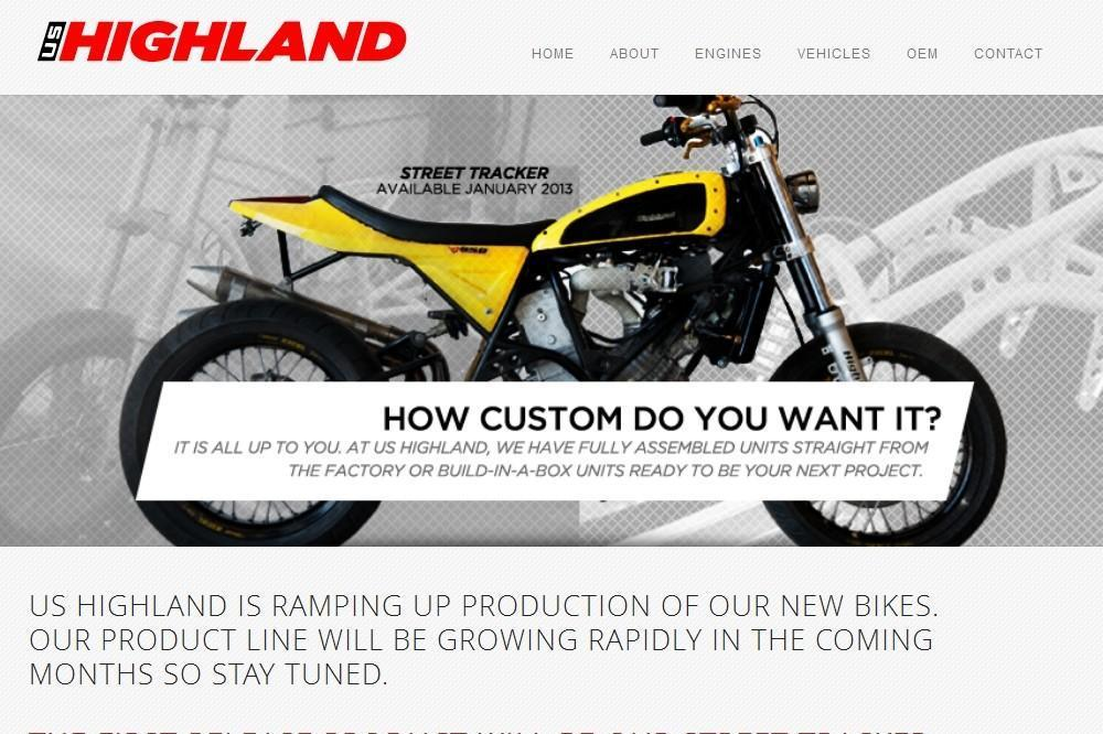 US-Highland_zps2351f0dc.jpg