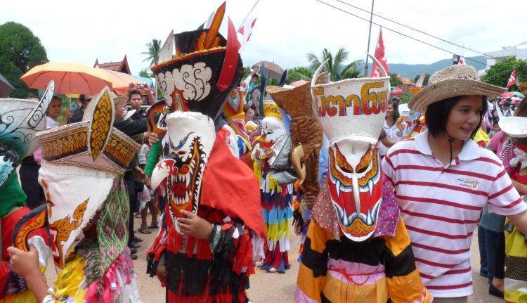 v-dan-sai-phi-ta-khon-2009.