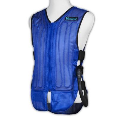 veskimo-personal-cooling-vest-1-400.jpg