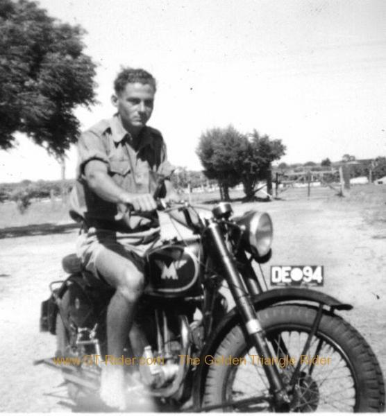 vic-1950.jpg