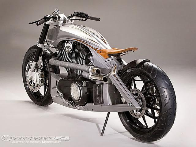 Victory-Motorcycles-CORE.