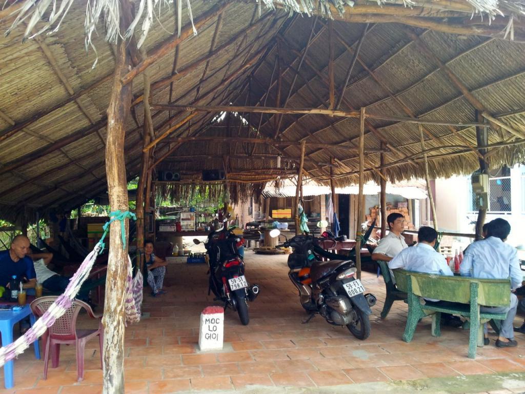 Vietnam2014-087_zpsfcafeb9b.