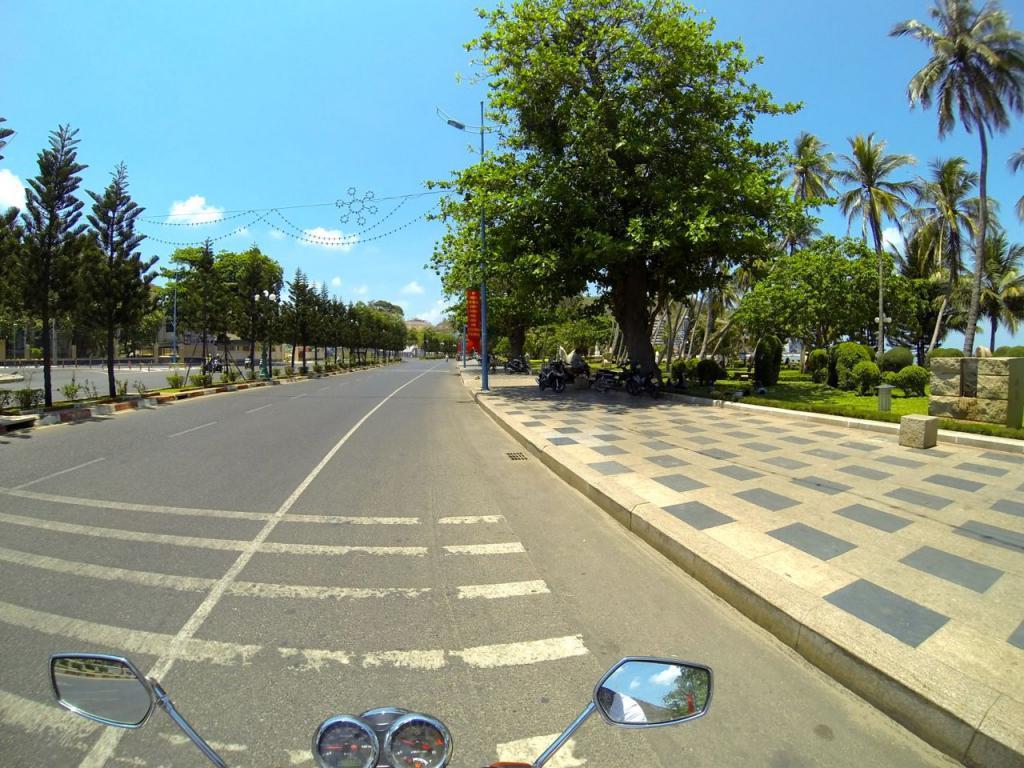 Vietnam2014-216_zps311751f7.