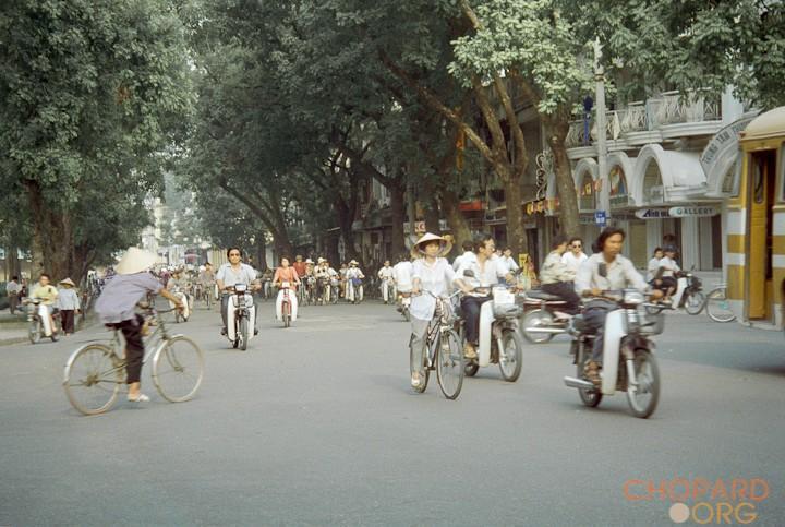 Vietnam4043.
