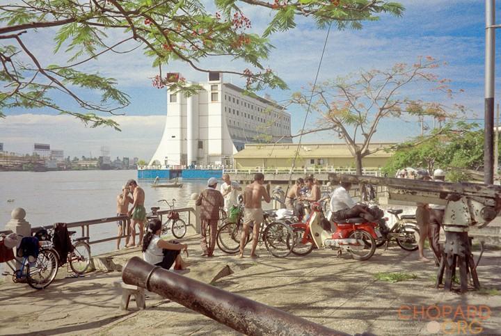 Vietnam4047.
