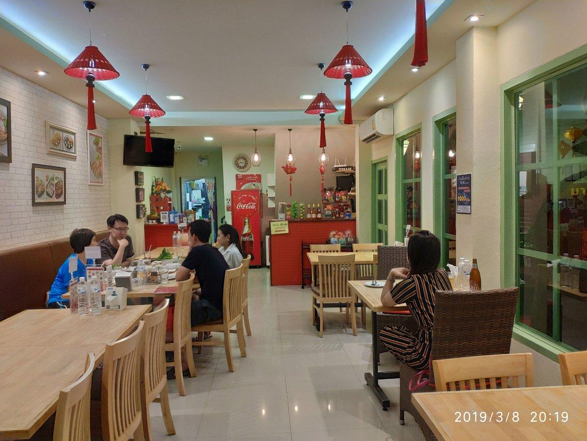 vietnamese-restaurant-phrae(1).