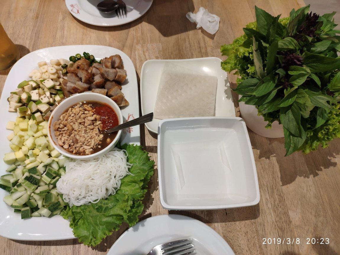 vietnamese-restaurant-phrae(3).