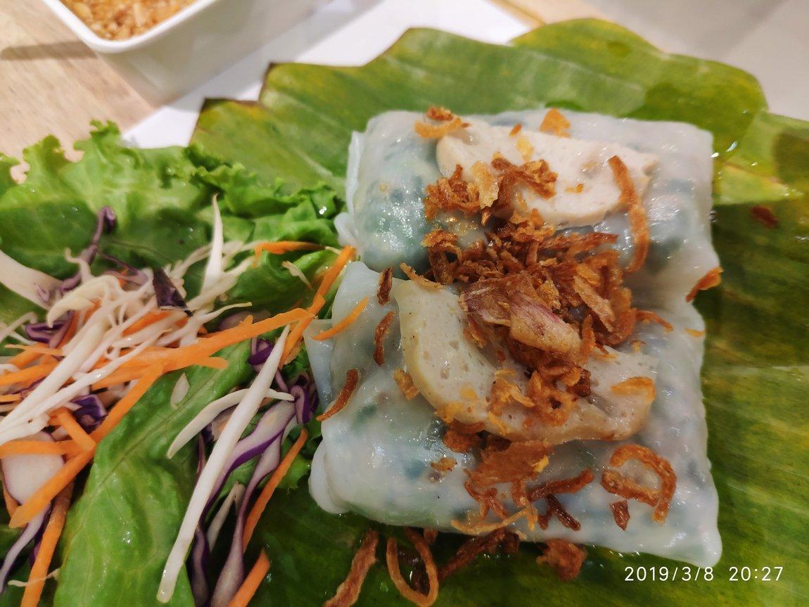 vietnamese-restaurant-phrae(4).