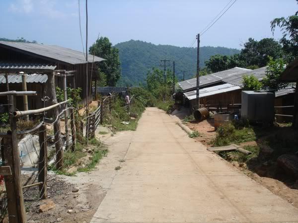 village2.