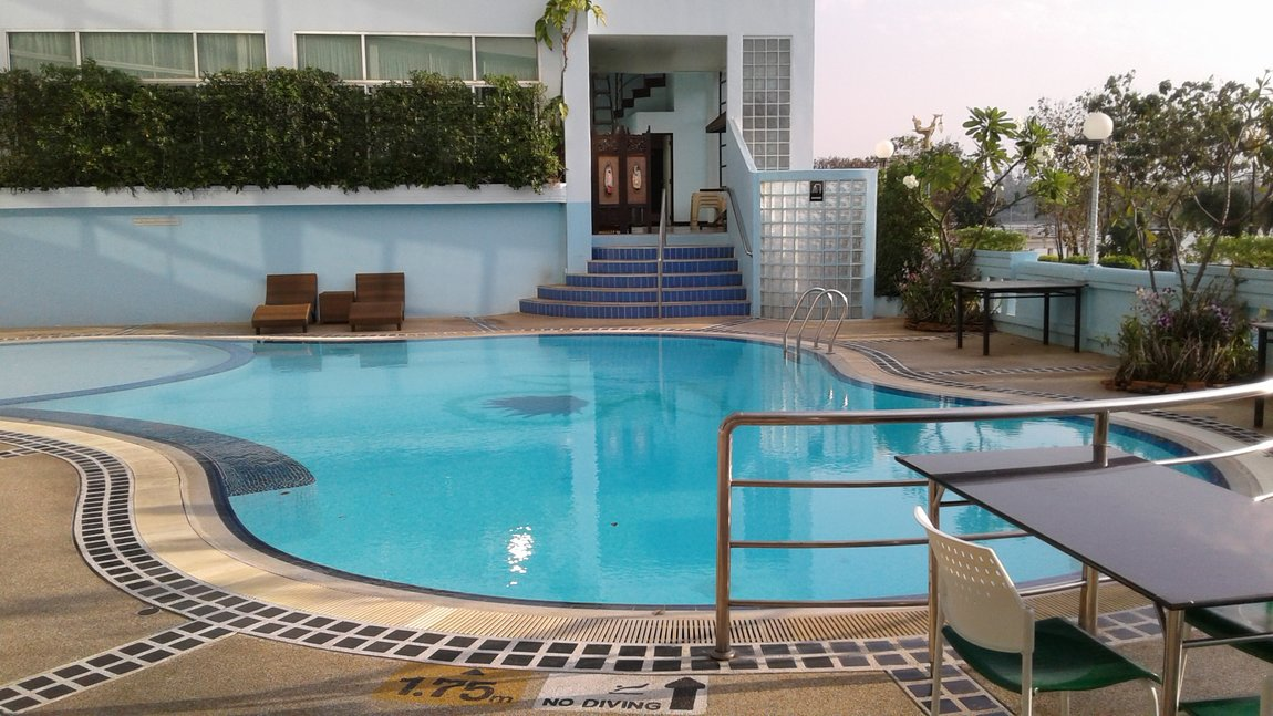 Vingtak-Hotel-Tak (3).