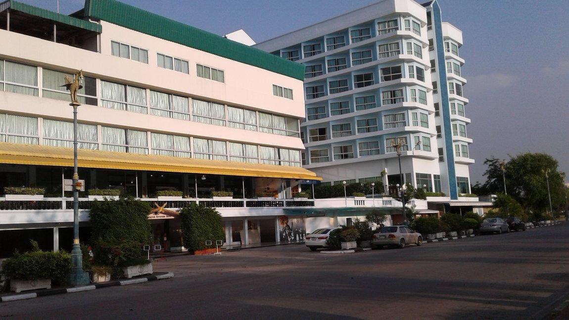 vingtak-hotel-tak-6-.