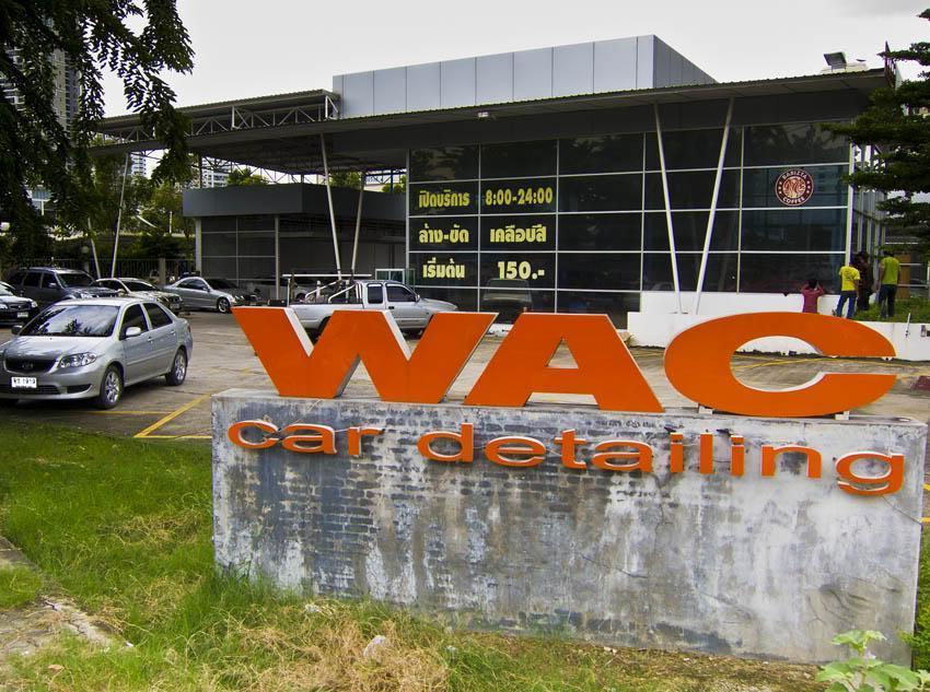 WAC2LR.