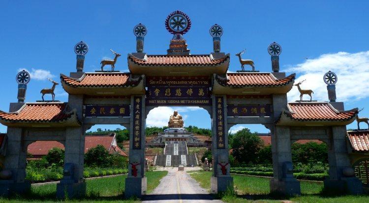 wat-muen-buddha-mettkhunaram-1.