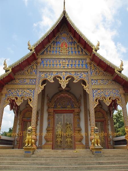 wat-si-donchai-chiang-khong-002.