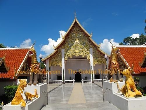 wat-si-khom-kham-phayao-001.