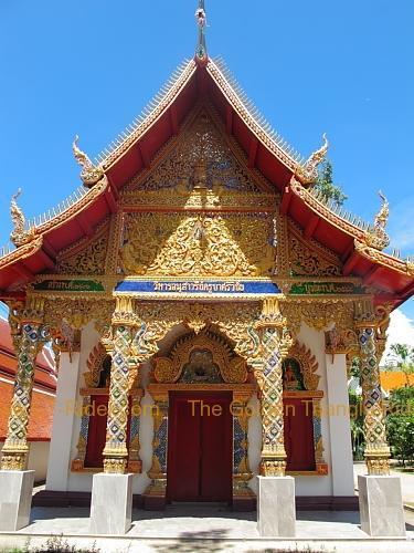 wat-si-khom-kham-phayao-003.