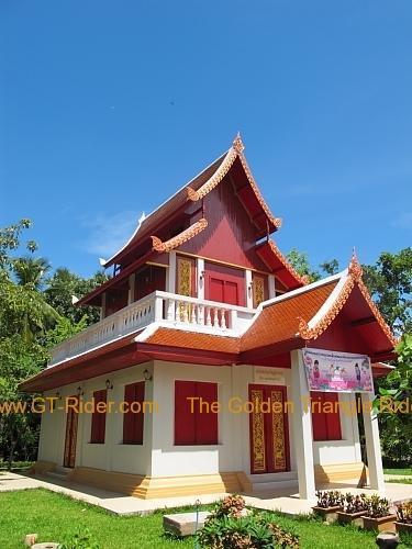 wat-si-khom-kham-phayao-004.
