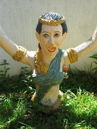 wat-si-khom-kham-phayao-008.