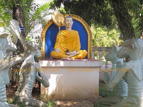 wat-si-khom-kham-phayao-010.