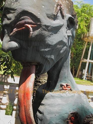 wat-si-khom-kham-phayao-012.