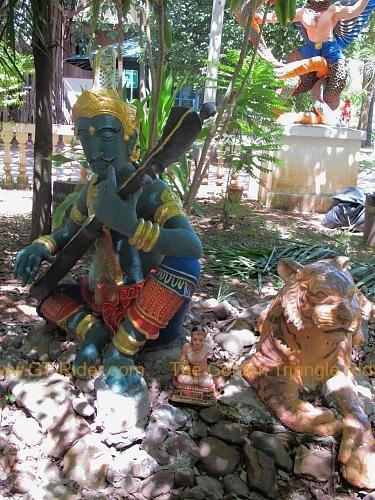 wat-si-khom-kham-phayao-015.