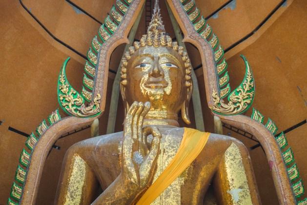 Wat-Tham-Suea-Authentic-Traveling.