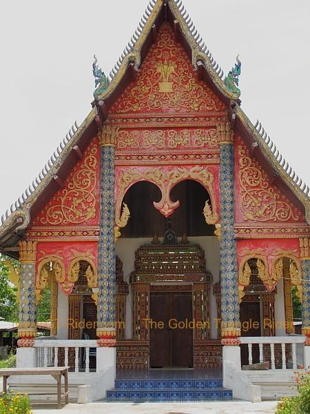 wat-thung-nong-route-1091-002.