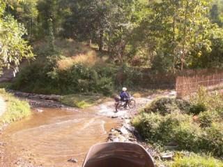 water1.jpg in Huay Xai-Phongsali-Xam Neua  Beyond from  SilverhawkUSA at GT-Rider Motorcycle Forums