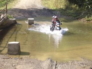 water2.jpg in Huay Xai-Phongsali-Xam Neua  Beyond from  SilverhawkUSA at GT-Rider Motorcycle Forums