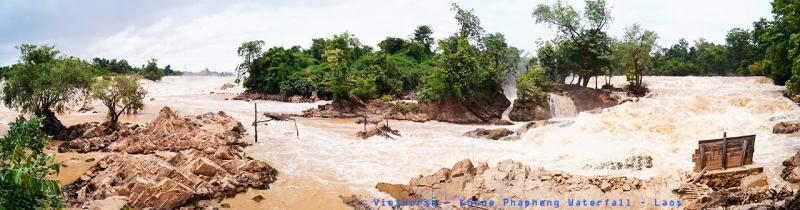 Waterfall-panorama_zpsc7395918.