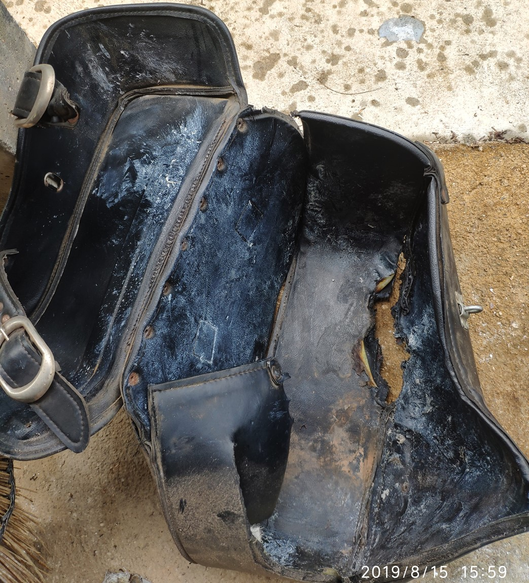 wd-40-saddled-bag.