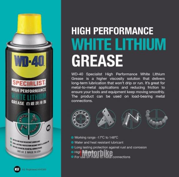 wd-40-specialist-product-360ml-high-performance-white-lithium-grease.