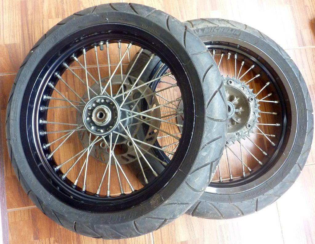 wheel2_zps9823f675.