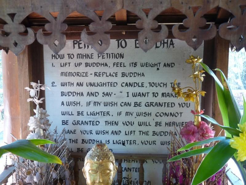 wishing-buddha-800.