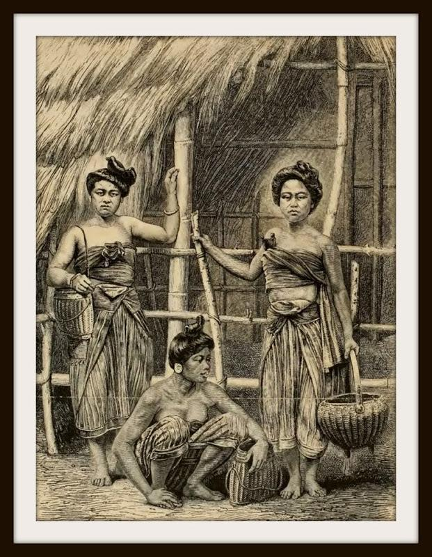 women-of-laos.