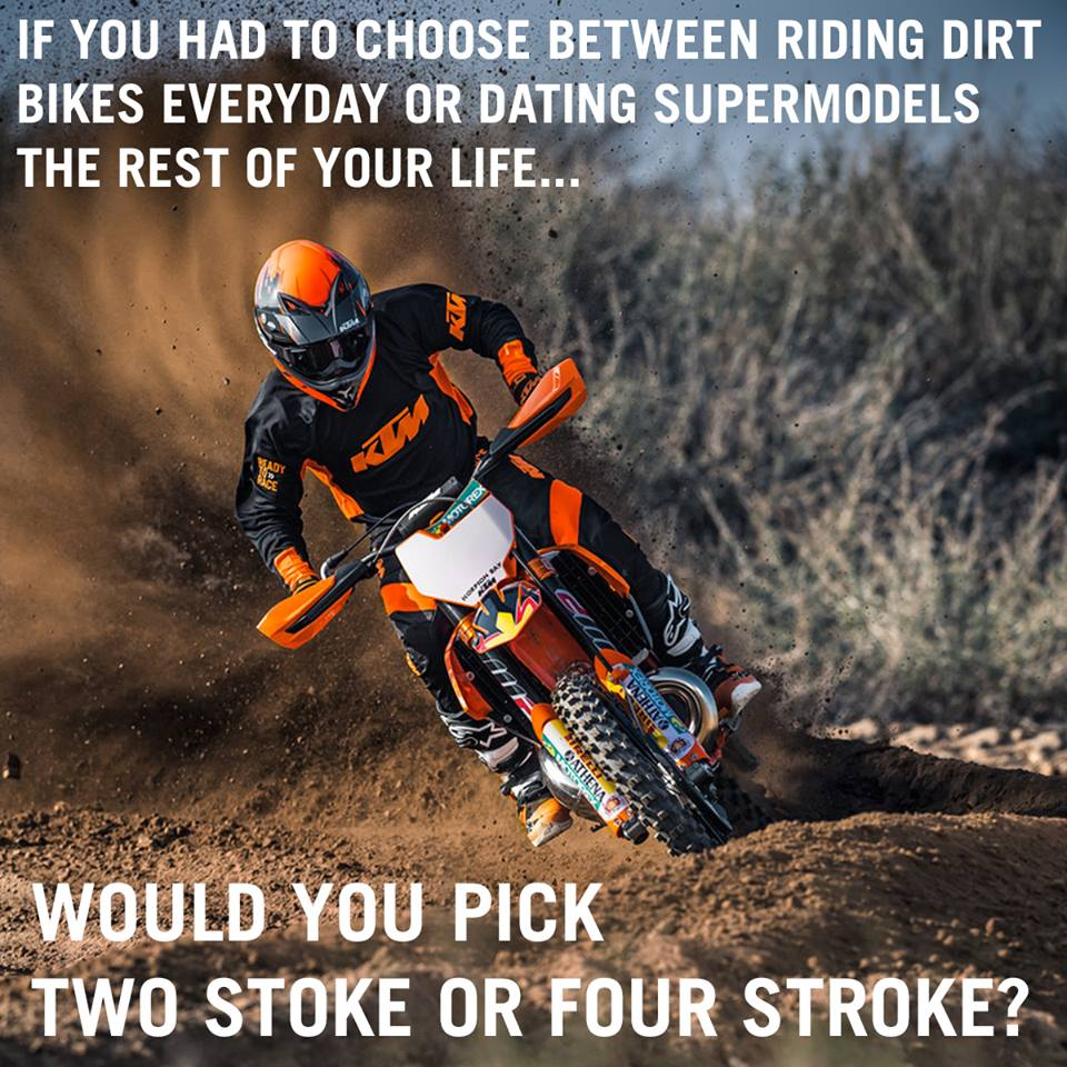 Would you pick 2T or 4T.