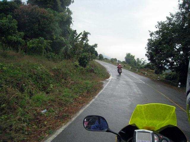 xmas1.jpg /GT Rider Chiang Mai Christmas Ride 2008/Touring Northern Thailand - Trip Reports Forum/  - Image by: