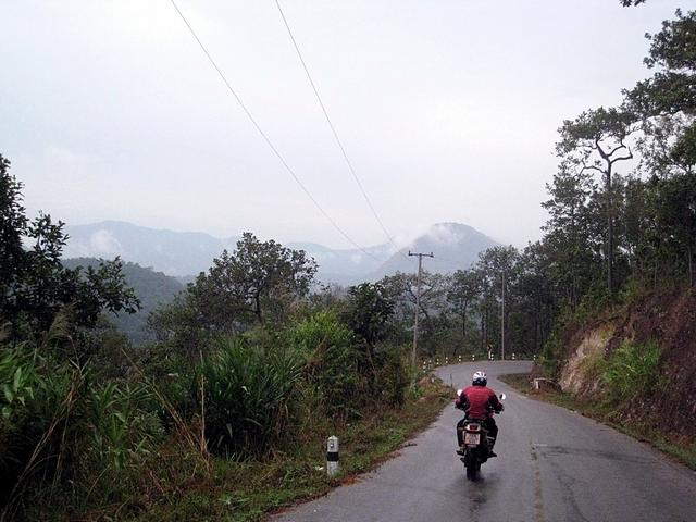 xmas3.jpg /GT Rider Chiang Mai Christmas Ride 2008/Touring Northern Thailand - Trip Reports Forum/  - Image by: