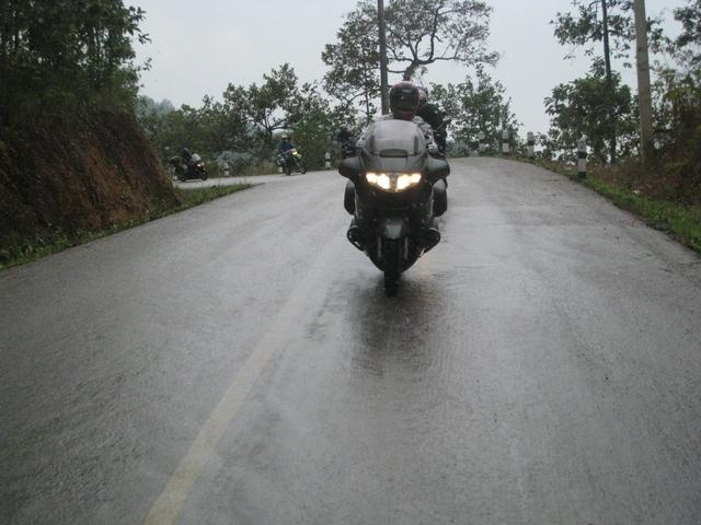 xmas4.jpg /GT Rider Chiang Mai Christmas Ride 2008/Touring Northern Thailand - Trip Reports Forum/  - Image by: