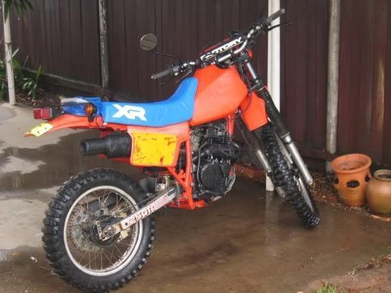 XR250018.