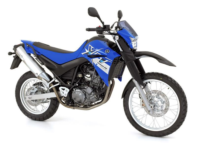 XT660R.jpg /YAMAHA big bikes/Motorcycle Buy & Sell - S.E. Asia/  - Image by:
