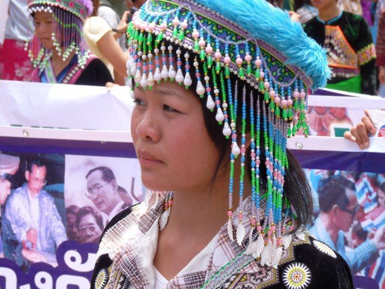 y-dan-sai-phi-ta-khon-2009.