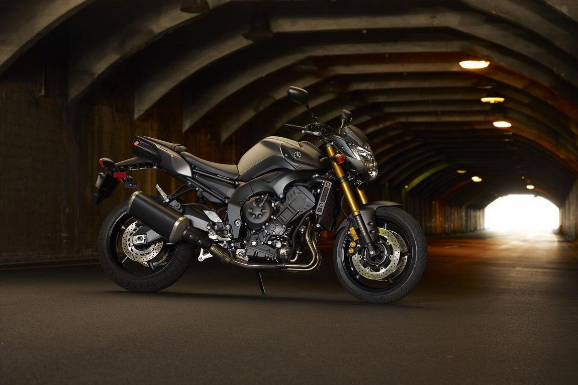 Yamaha-FZ8.