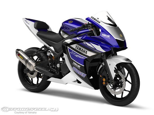 Yamaha-R25-250-Concept.