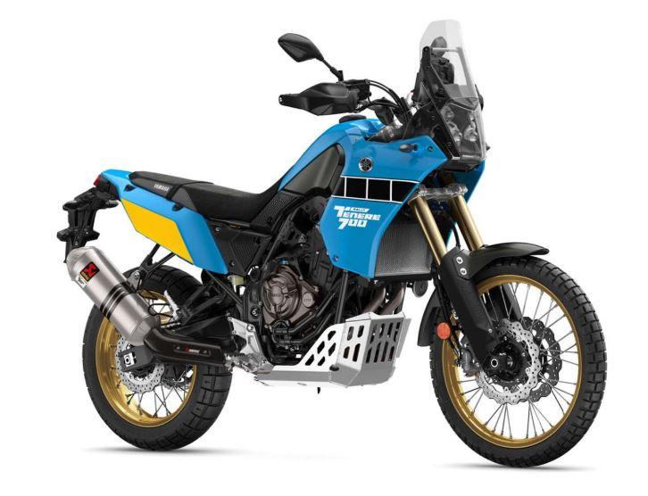 Yamaha T700.JPG