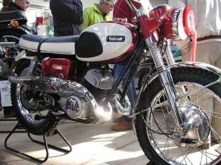Yamaha-YDS3C-1966.