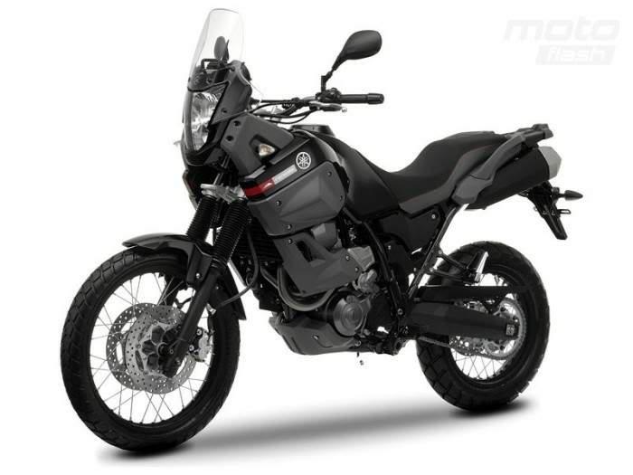 Yamaha20XT66020Tenere200920203.
