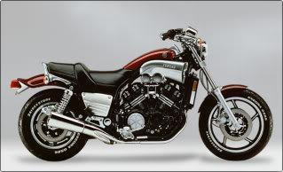 Yamaha85_vmax1985.