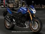 Yamaha_FZ8_Premiere_Photo_Officiell.